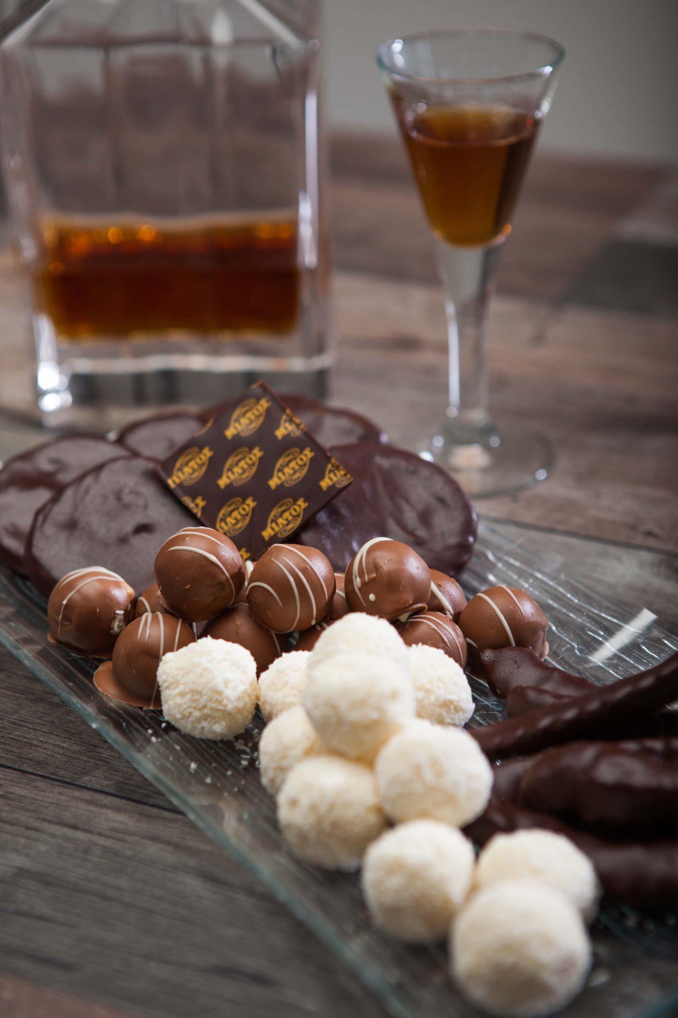 Σοκολατάκια-Χειροποίητα-Μίλτος-1