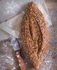3-10_600x740_bread_polusporo2