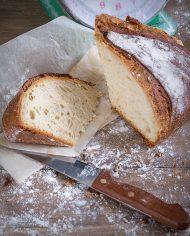 3-10_600x740_bread_xwriatiko_prozimi2