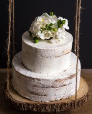 600x740_tourtes_wedding_1