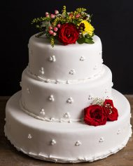 600x740_tourtes_wedding_14_